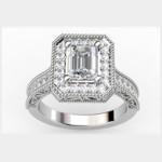ring-4-150x150.jpg