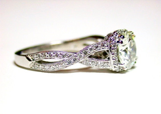 Diamond-Ring-Side.jpg