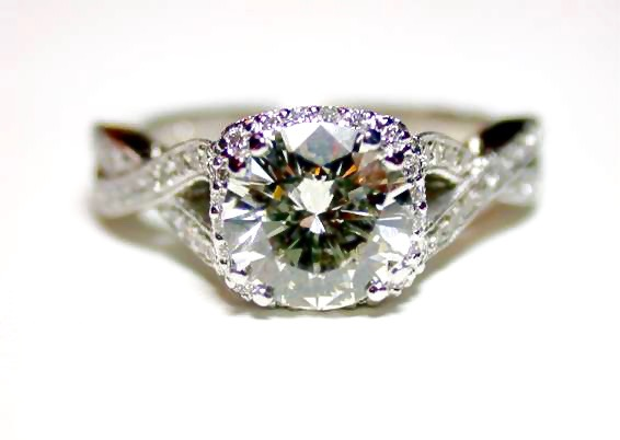 Diamond-Ring-Front_op.jpg