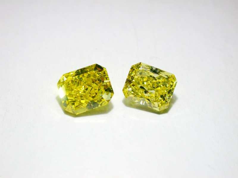 2 stones Website.jpg