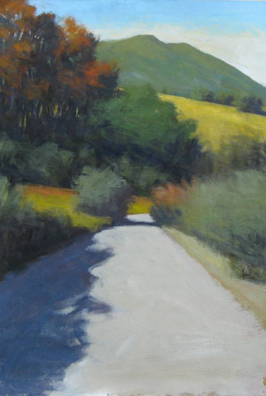 Central Coast Road (sold)
