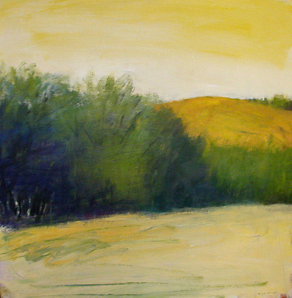 Meadow Hill (sold)