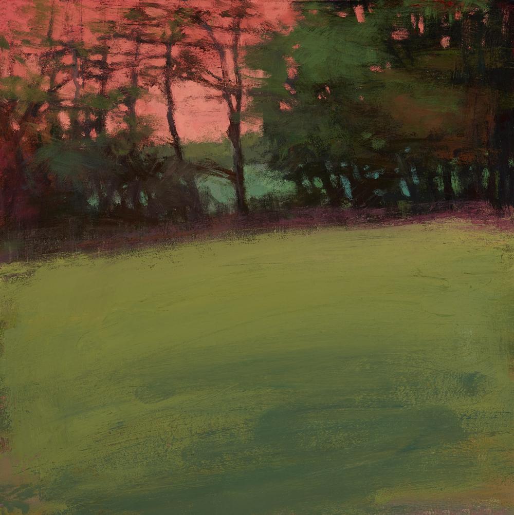 Pink Sky (sold)