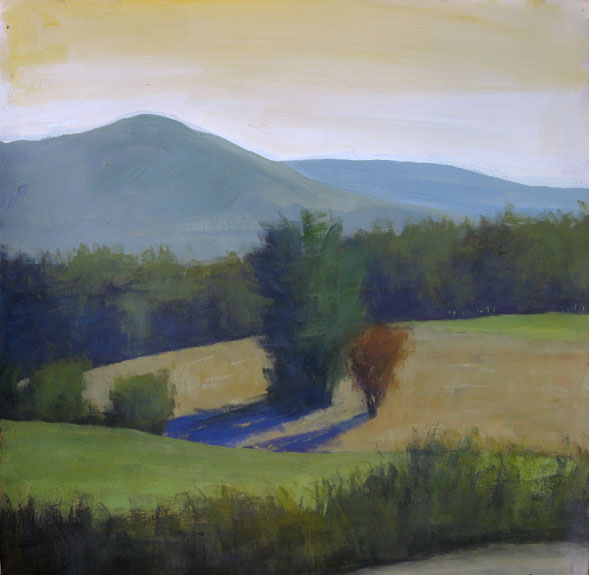Penland View (sold)