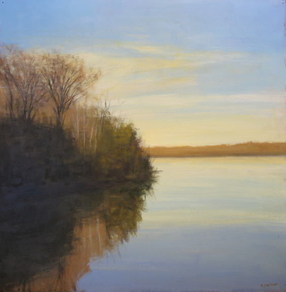 VA Reflections (sold)
