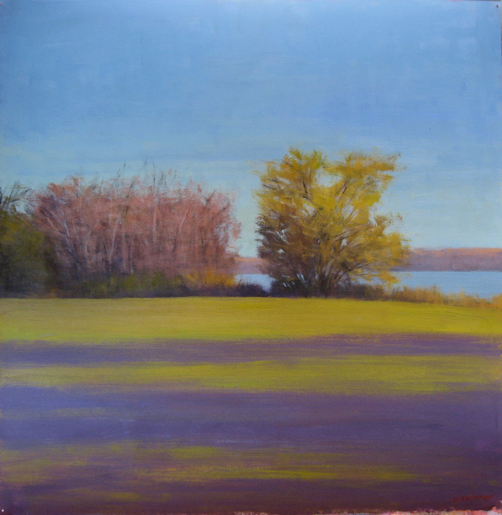 James River View (sold)