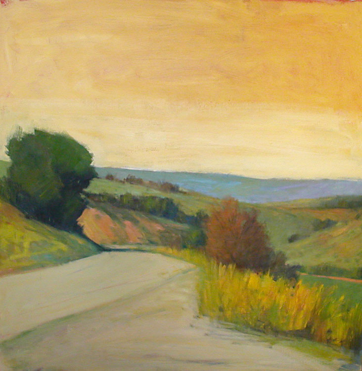 Back Road (sold)
