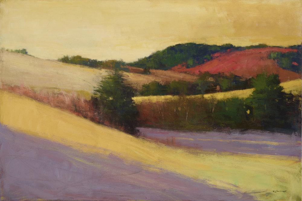 Valley Vista (sold)