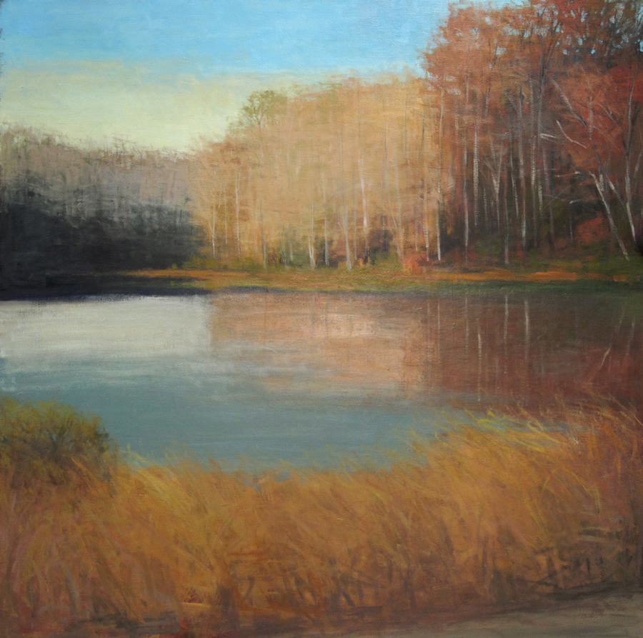 Fall Lake (sold)