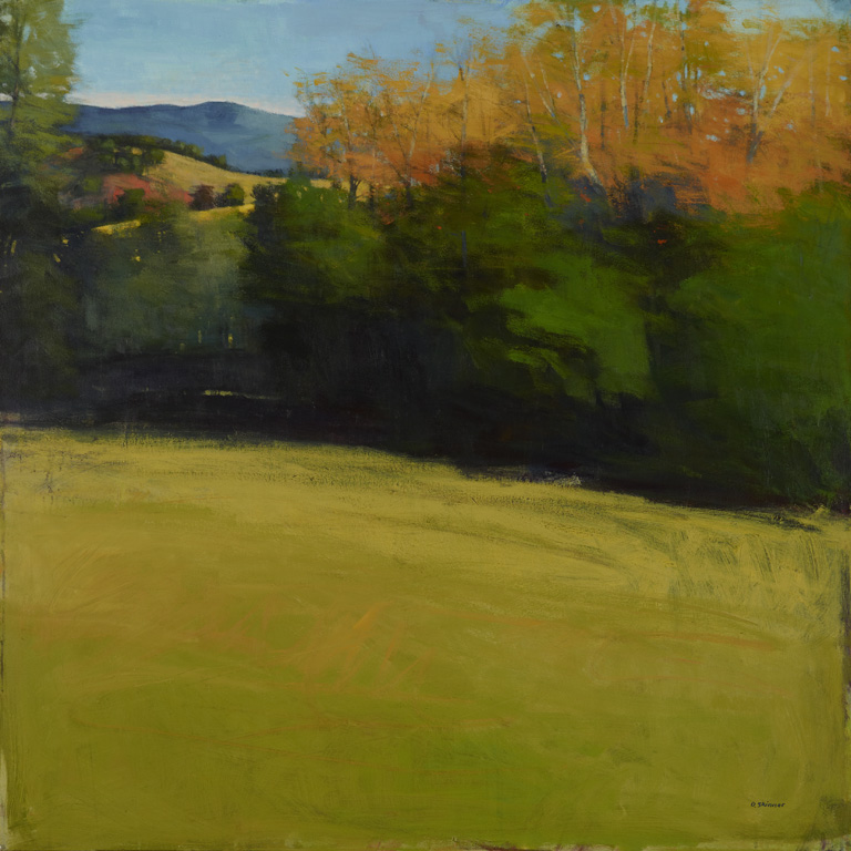 Foothill Vista (sold)