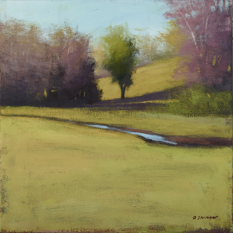 Meadow Creek (sold)