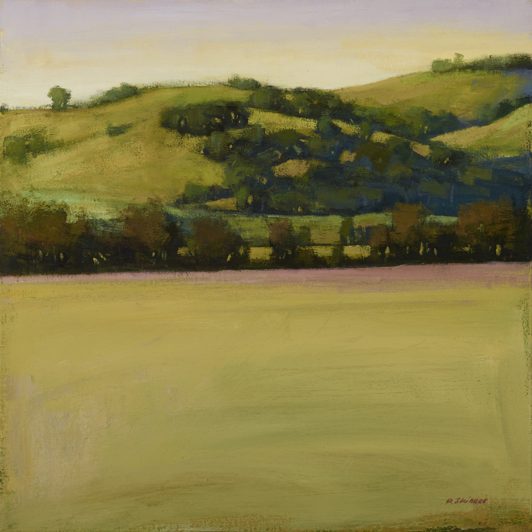 Foothill Meadow 2 (sold)