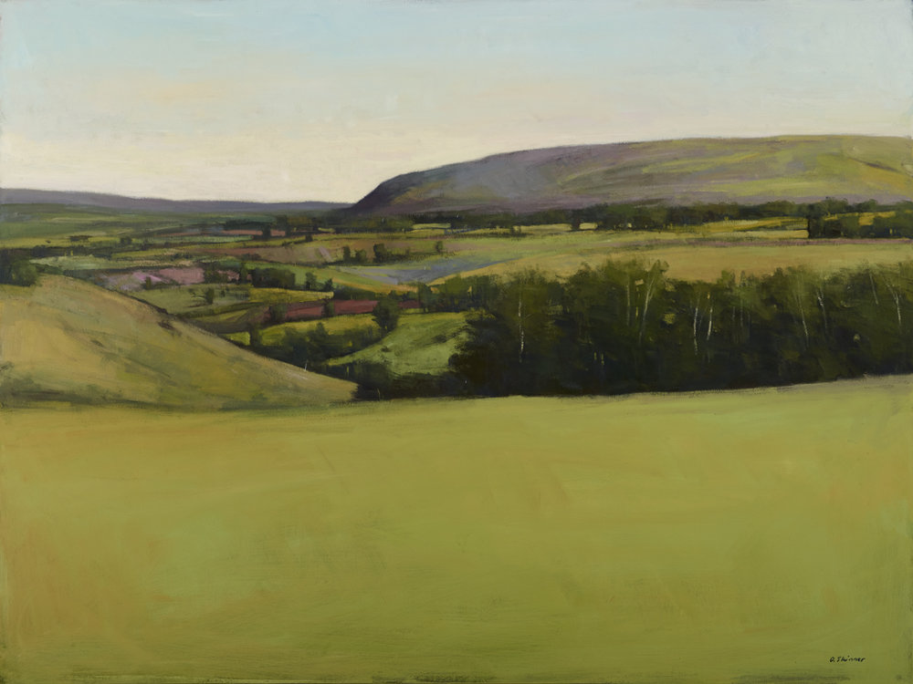 North Country View (sold)