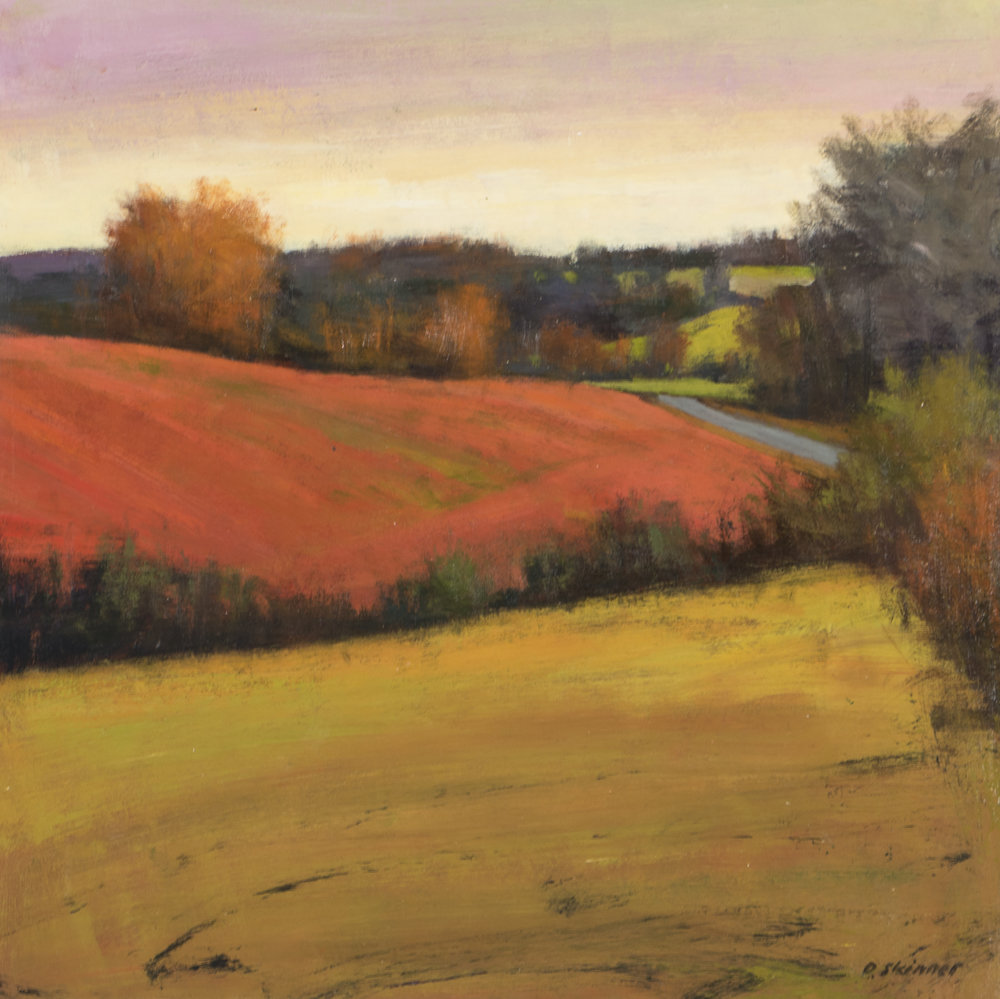 Farmland Fields (sold)