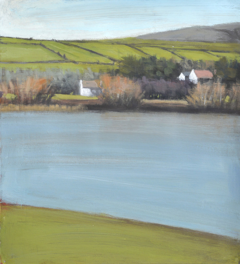 Finivara Turlough (sold)