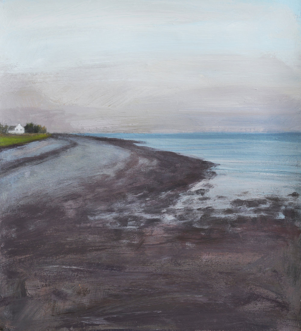 Flaggy Shore Road (sold)