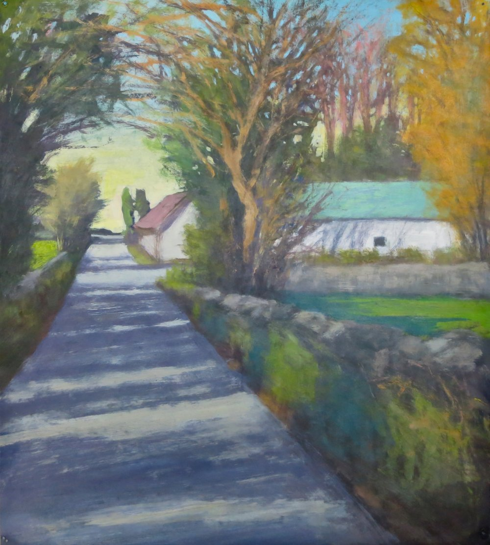 Gort Road (sold)