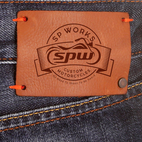 SP Works Logo 4.png