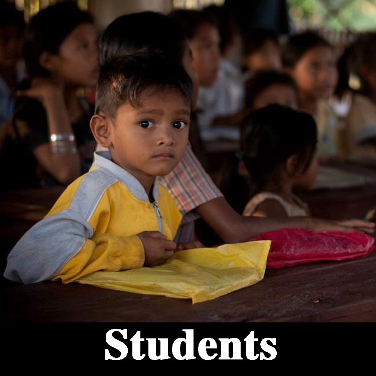 Students Thumbnail.jpg
