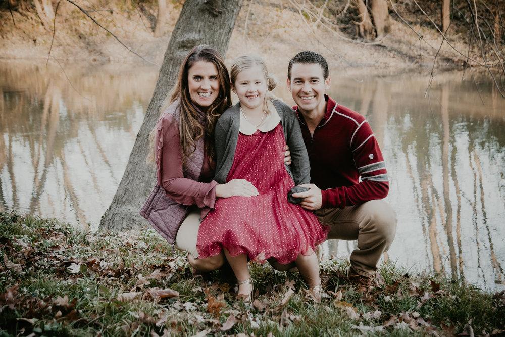 PRIDE - FAMILY