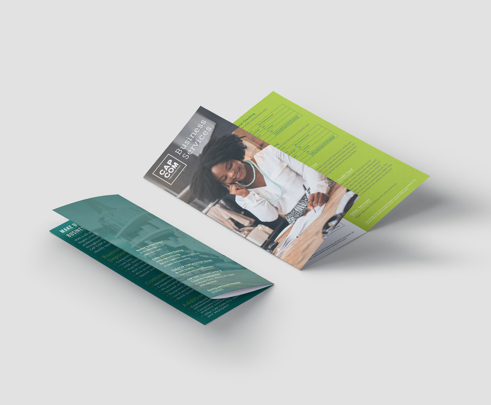 CAPCOM_2018_Brochure_BusinessServices_mockup.jpg
