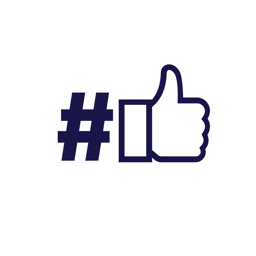Socails_Hashtag-10.png