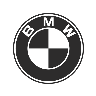 2_bmw.png