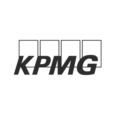 3_kpmg.png