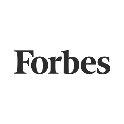 6_forbes.png