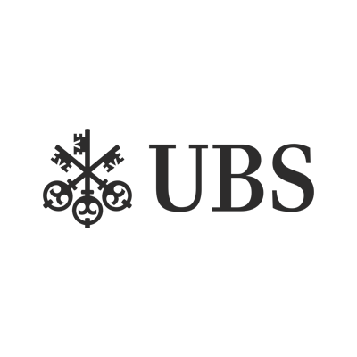 10_ubs.png