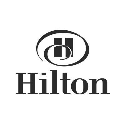 15_hilton.png