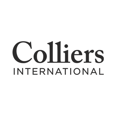 16_colliers.png