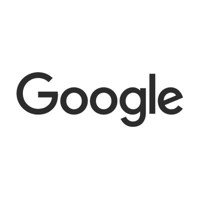 22_google.png