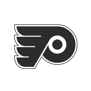 25_flyers.png