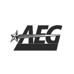 26_AEG.png