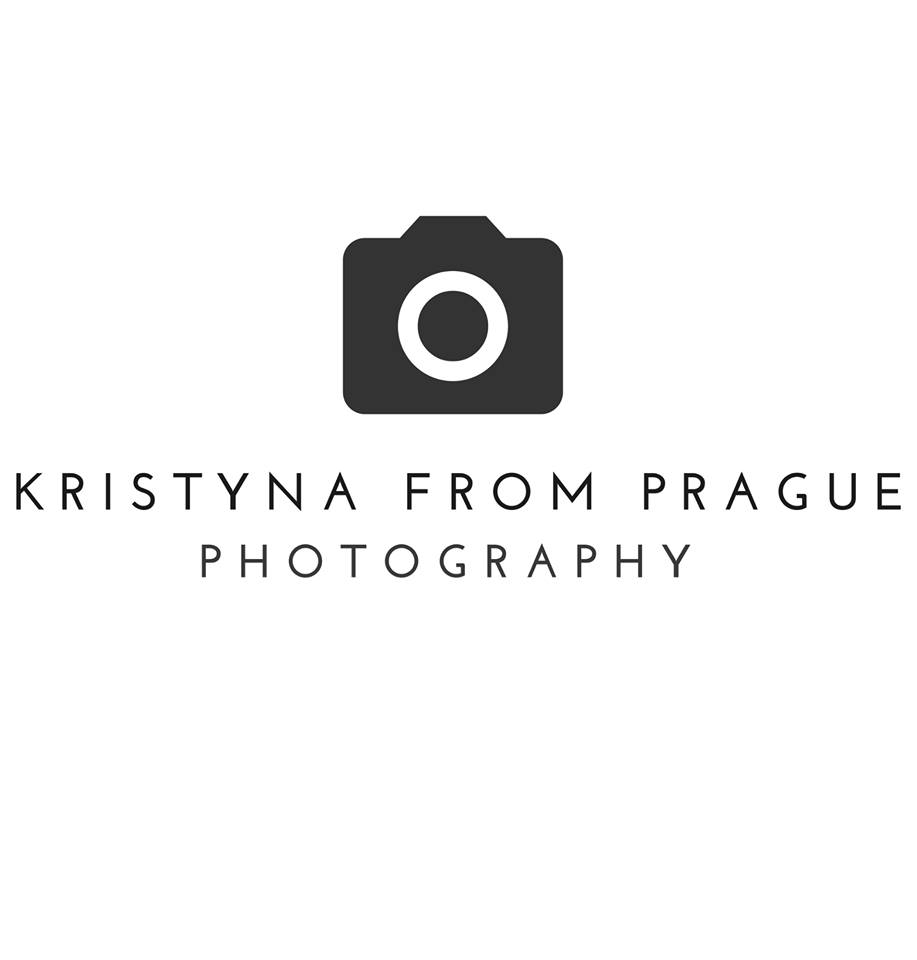 Kristýna From Prague PHOTOGRAPHY