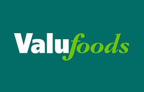 Valu Foods