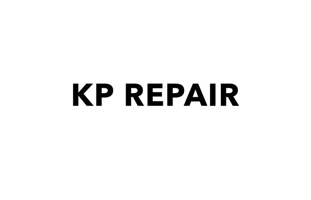 KP Repair