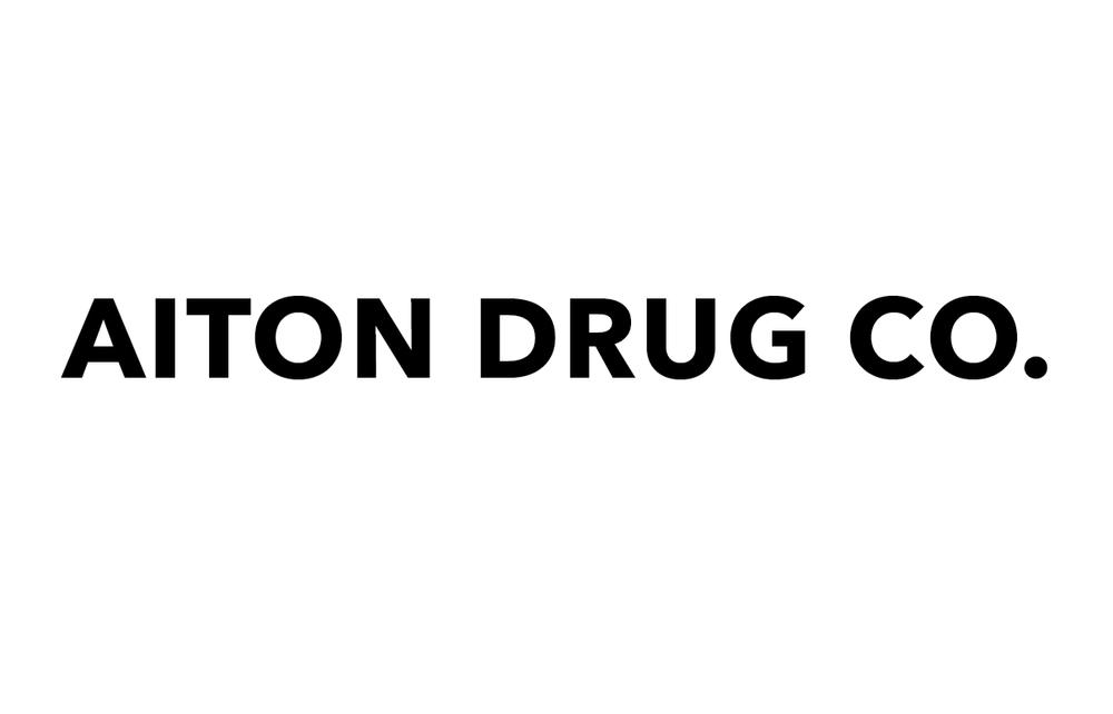 Aiton Drug Co
