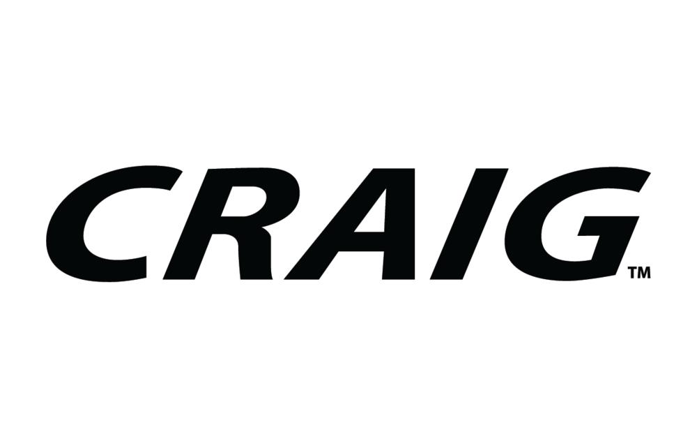 Craig Manufacturing