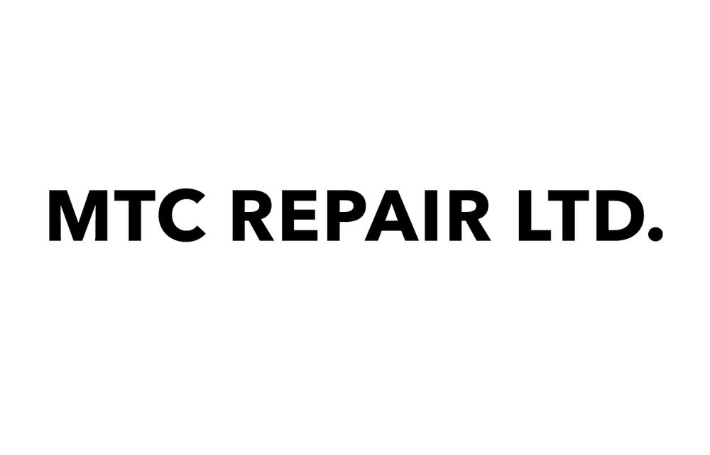 MTC Repair Ltd.