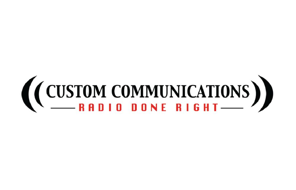 Custom Communications