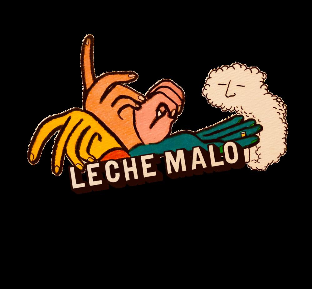 Leche-malo-cut-sticker.png