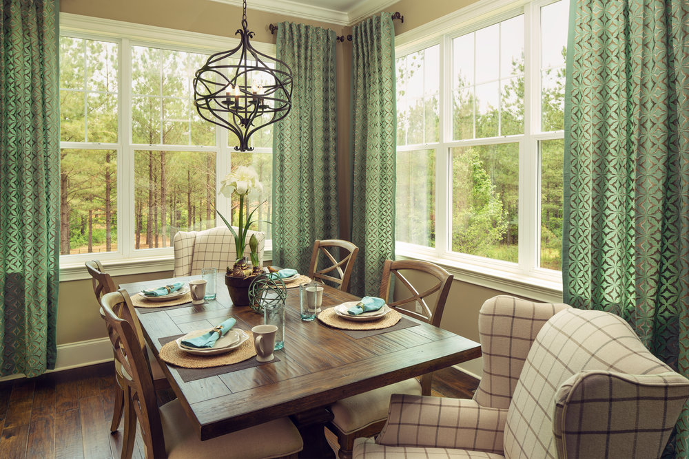 breakfast-room.jpg