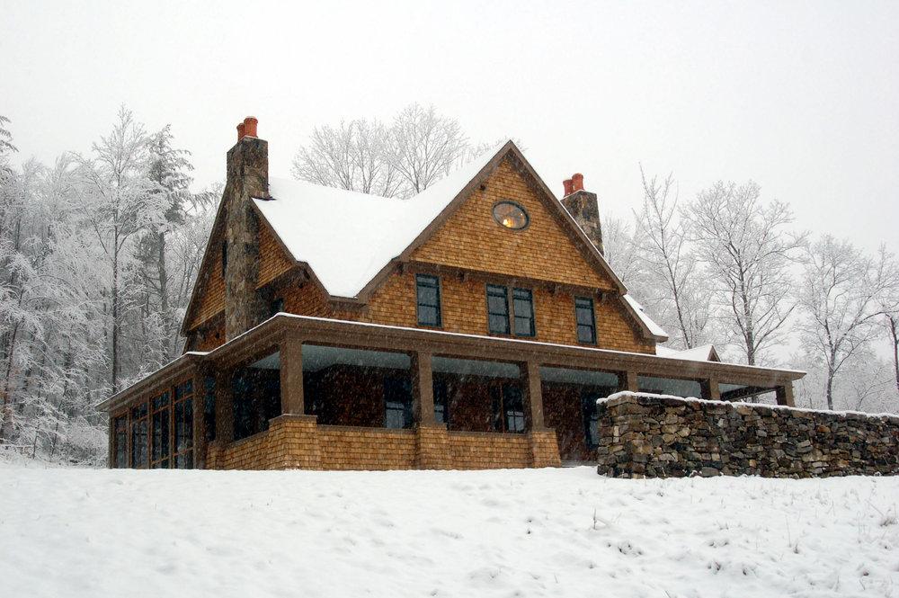 Vermont.02.JPG