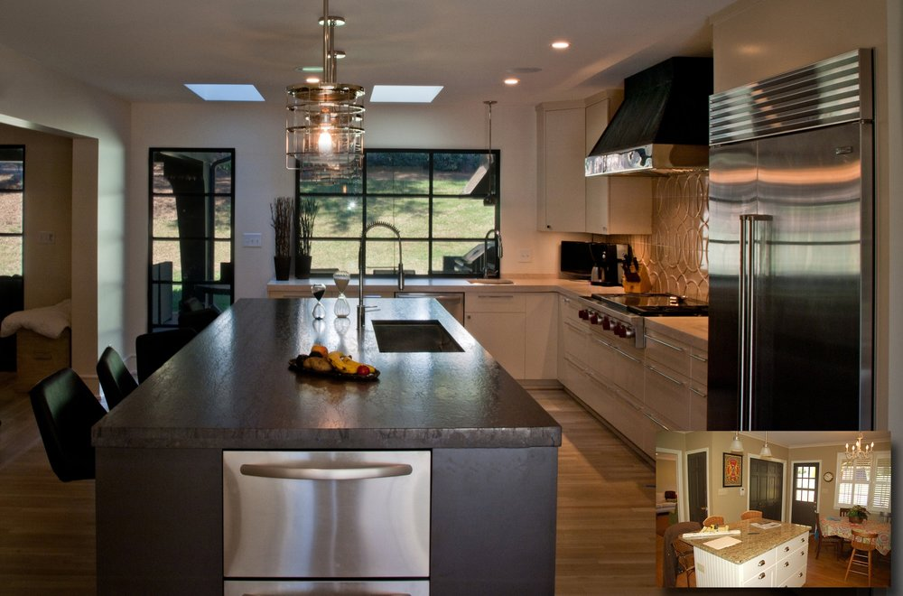 Kitchen copy.jpg