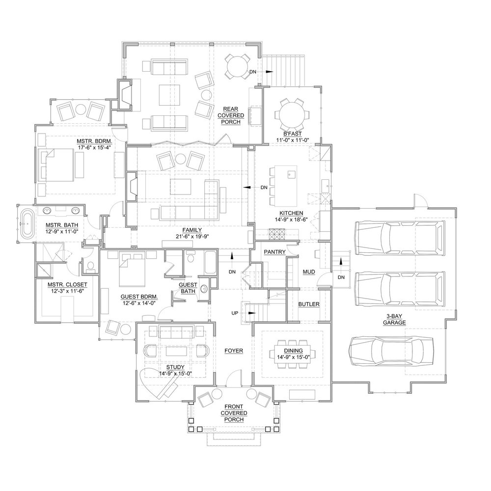 Riverchase_Sterling+A+CRAWL_%282%29+First+Floor+Plan+%5B24x36%5D.jpg