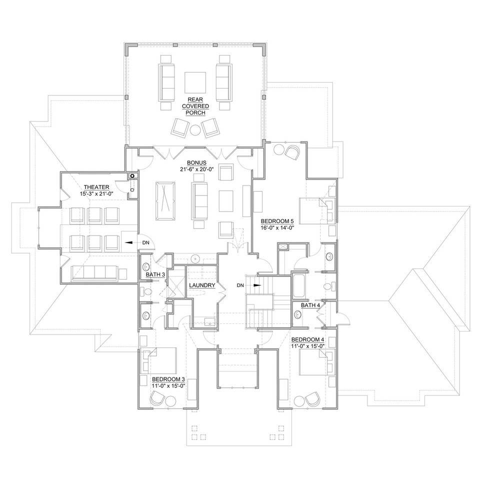 Riverchase_Sterling+A+CRAWL_%283%29+Second+Floor+Plan+%5B24x36%5D.jpg