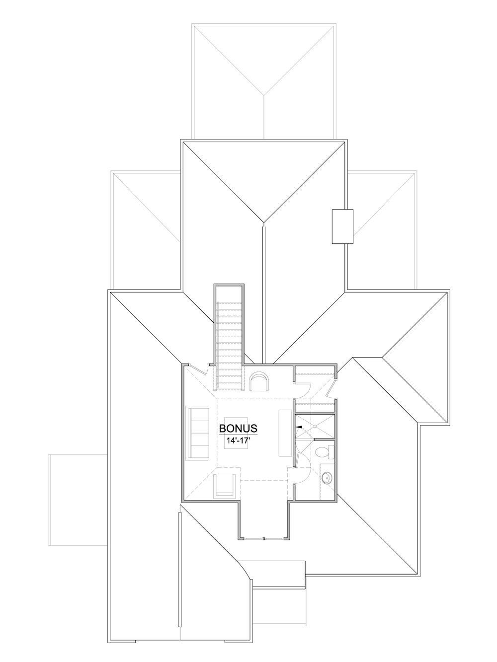 MelchorSpec_Third Floor.jpg
