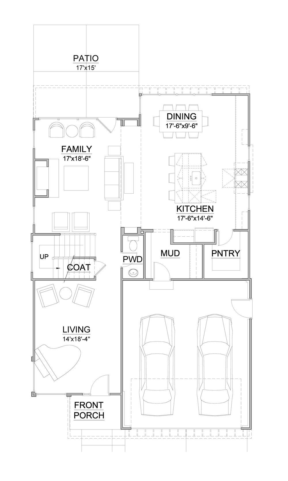 Lomax_First Floor_24x36.jpg
